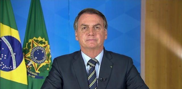 Governo anuncia R$ 40 bi para financiar salário do trabalhador de pequenas e médias empresas