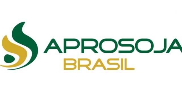 Manifesto de apoio da Aprosoja ao presidente Jair Bolsonaro