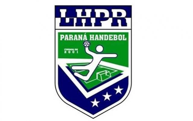 Por pandemia, LHPR cancela realização da Taça Paraná Handebol