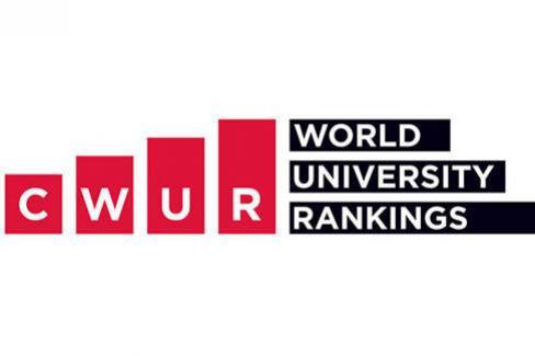 Consultoria internacional posiciona UEM e UEL entre as melhores universidades do mundo