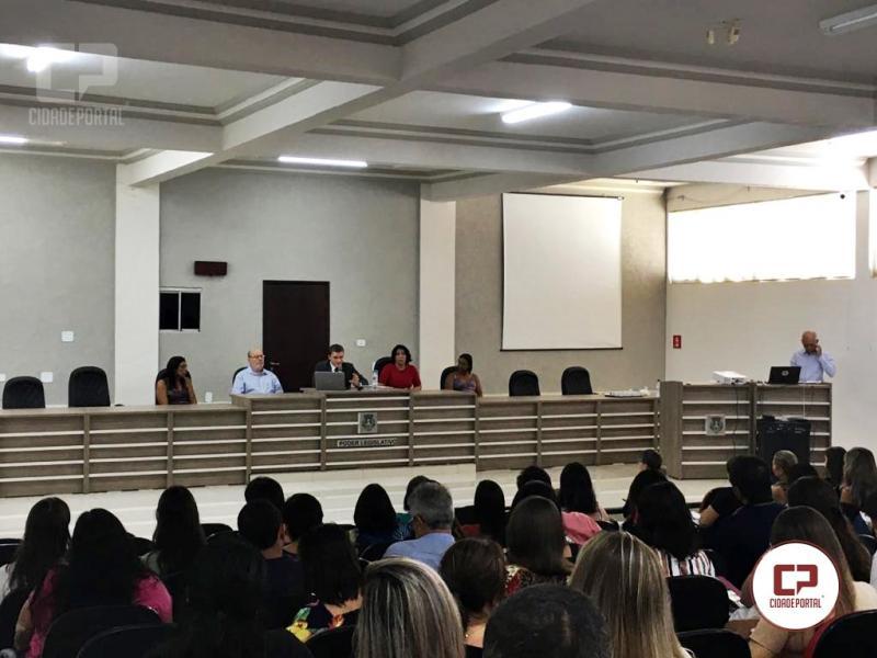 """Pandemia COVID-19 não significa """"RECESSO ESCOLAR"""" - alerta Ministério Público"""