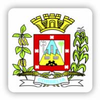 Rádio Web Câmara de Corbélia
