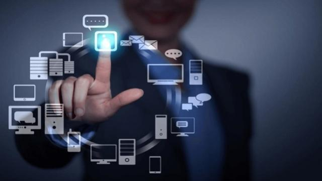 Bureau Veritas expande o uso de tecnologias inovadoras no setor da construção