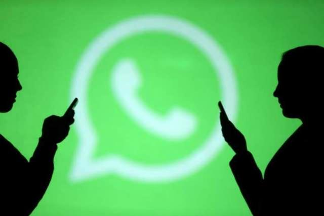 Bandidos clonam contas de WhatsApp para aplicar golpes; veja dicas
