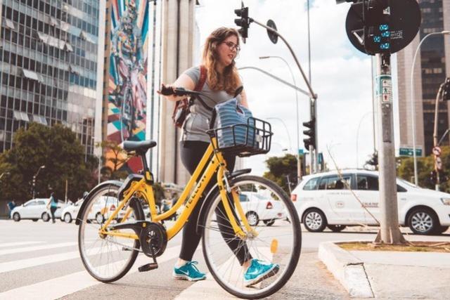 Aplicativo de bicicleta: confira melhores apps para quem curte pedalar