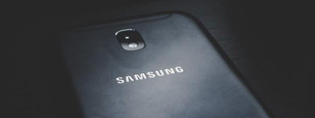 Samsung e Motorola suspendem fabricação de celulares no Brasil