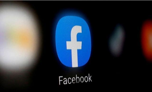 Facebook reduz qualidade de vídeo na América Latina para reduzir congestionamento de redes