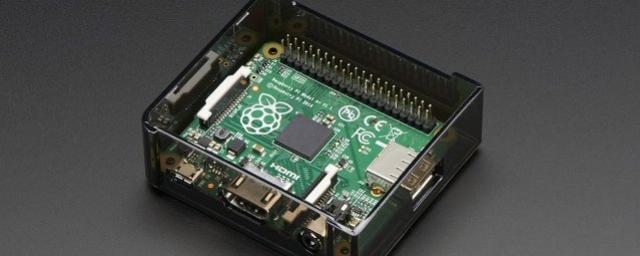 Raspberry Pi ganha versão 3 A+ que é ainda mais compacta e custa US$ 25