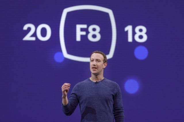 Facebook vai lançar moeda virtual chamada GlobalCoin em 2020, diz site