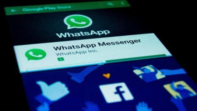 Plano para integrar WhatsApp, Instagram e Facebook está em andamento, confira vantagens