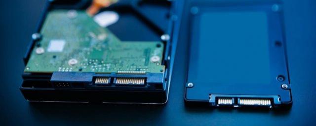 HD ou SSD? Conheça os benefícios de usar as memórias de última geração
