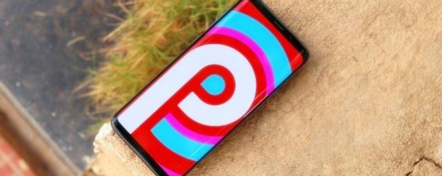 Samsung revela lista de aparelhos que serão atualizados para Android Pie