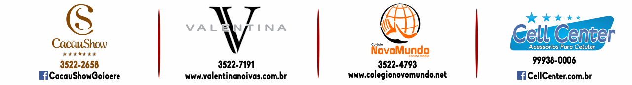 Prêmio Acig 2016
