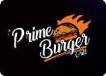 Réveillon 2018/2019 no centro de Goioerê - Realização Prime Burger
