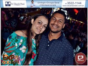 Galeria 02 das Fotos de Domingo a noite, 11, da Expo-Goio 2019