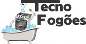Tecno Fogoes - Assistencia Tecnica