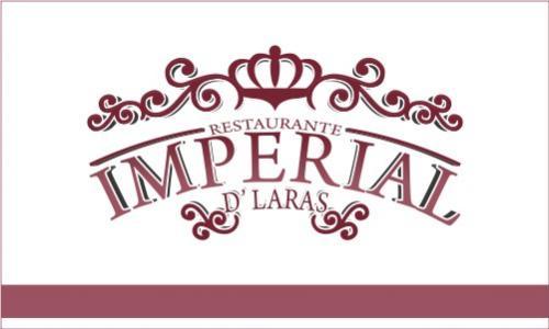 Restaurante e Chooperia Imperial D Laras