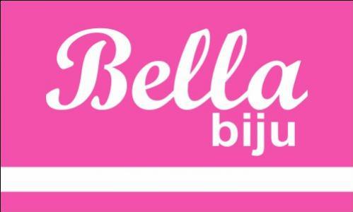 Bella Biju - bijuterias e assessorios