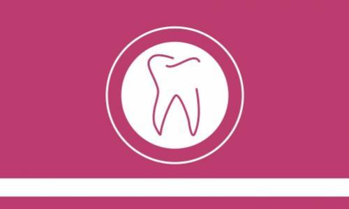Odontologia Dra. Talita G. M. Graziano Ambrosio - CRO-PR 19.165