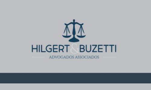 Advocacia Hilgert & Buzetti