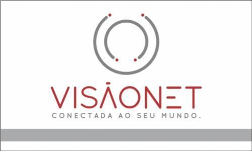 Visaonet Telecom Ltda