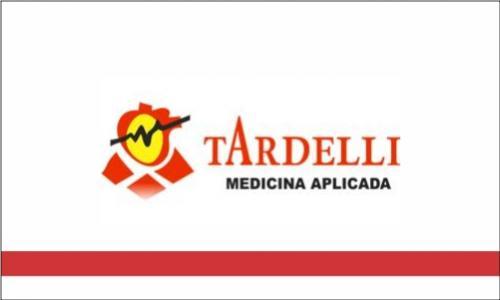 Clinica Tardelli Medicina Aplicada