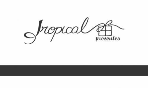 Tropical Presentes