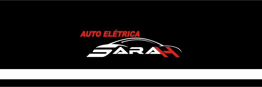 Auto Eletrica Sarah