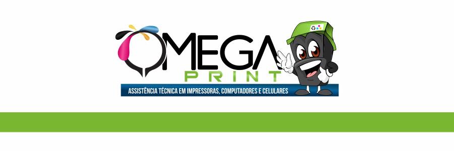 Omegaprint
