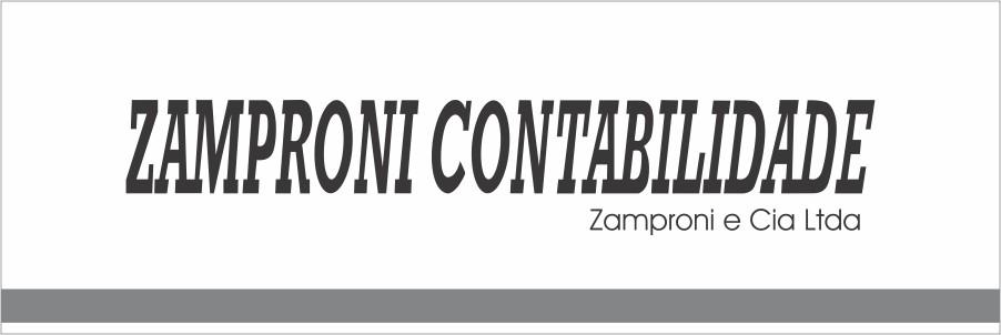 Zamproni Contabilidade
