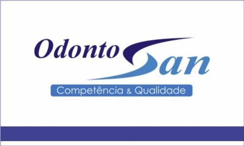 Clinica Odontologica - Odonto San