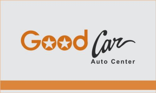Good Car - Auto Center