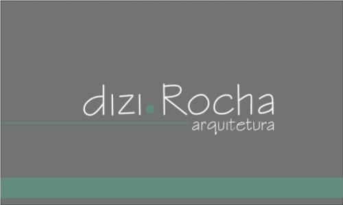 Dizi Rocha