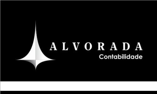 Escritorio Alvorada - Contabilidade & Advocacia