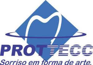 Prottecc- Protese Odontologica