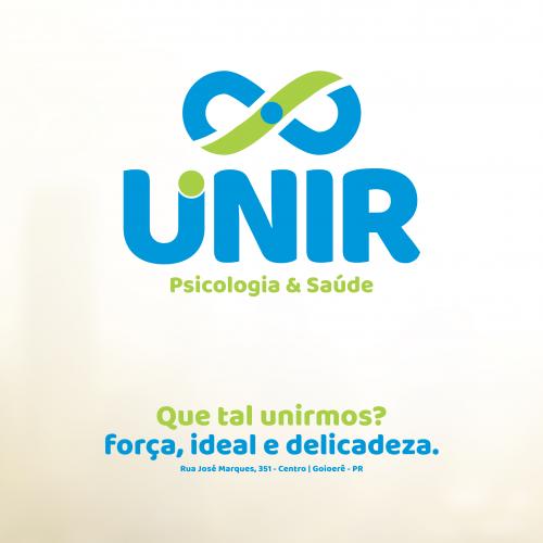 Unir - Simone Maraus - Psicologia e Saúde - Analista comportamental