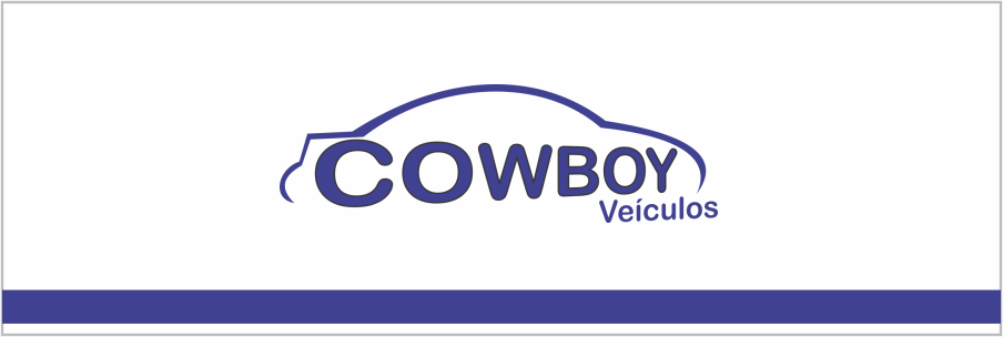 Cowboy Veículos - Carros e Motos