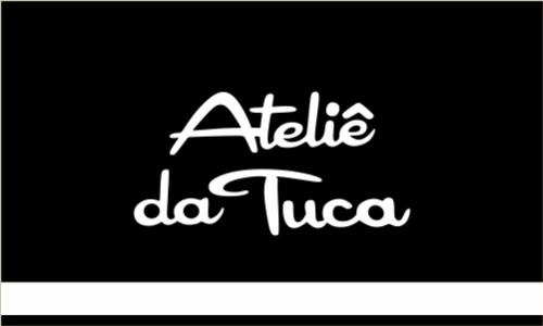 Atelie da Tuca