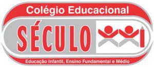 Colegio Educacional Seculo XXI