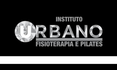 Instituto Urbano - Fisioterapia e Pilates