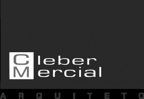 Arquiteto Cleber Mercial