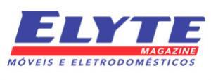 Elyte Magazine - Moveis e Eletrodomesticos