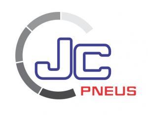 Jc Pneus - Borracharia do Neguinho