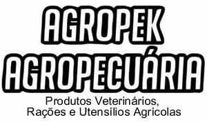 Agropek - Agropecuaria e Produtos Veterinarios
