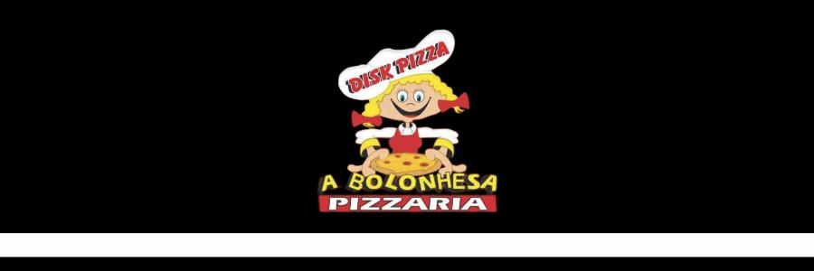 A Bolonhesa Pizzaria