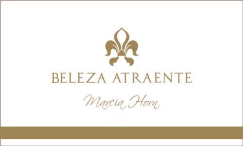 Beleza Atraente - Bijuterias