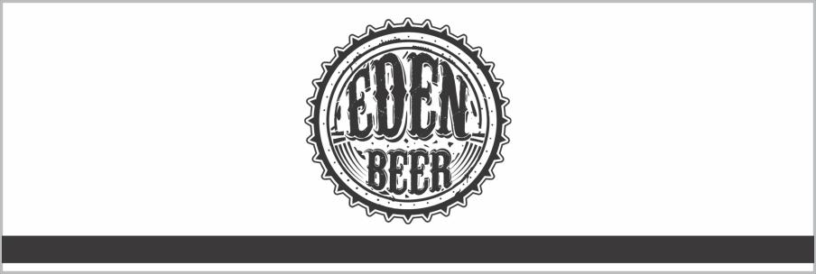 Eden Beer - Chopp Delivery