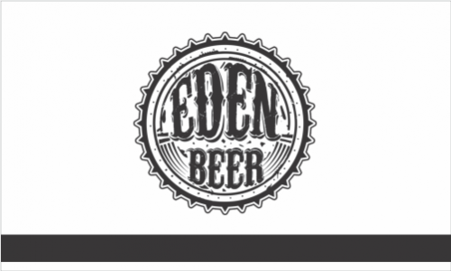 Eden Beer - Chopp Delivery