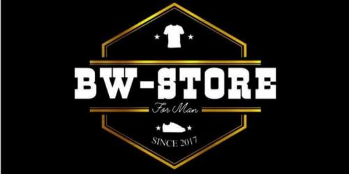 BWStore confeccoes