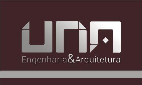 Una Engenharia e Arquitetura